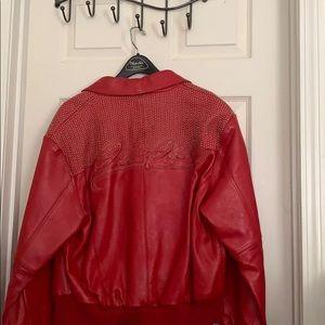 Pelle Pelle Jackets & Coats - Pelle Pelle Jacket